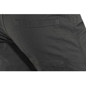 """Prana Bronson Pants Men 34"""" Inseam Charcoal"""